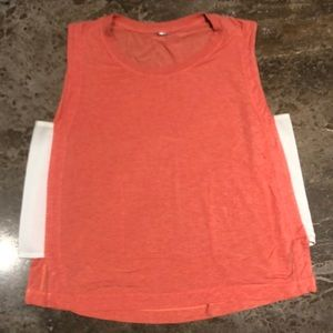 Kit and Ace Crop Tank